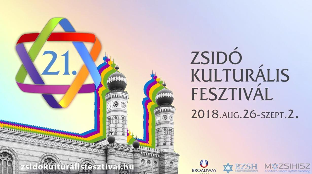 http://www.zsidokulturalisfesztival.hu/wp-content/uploads/2018/07/zsk.jpg